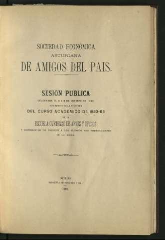 8debc8626071 BIBLIOTECA VIRTUAL DEL PRINCIPADO DE ASTURIAS > Método simplificado ...